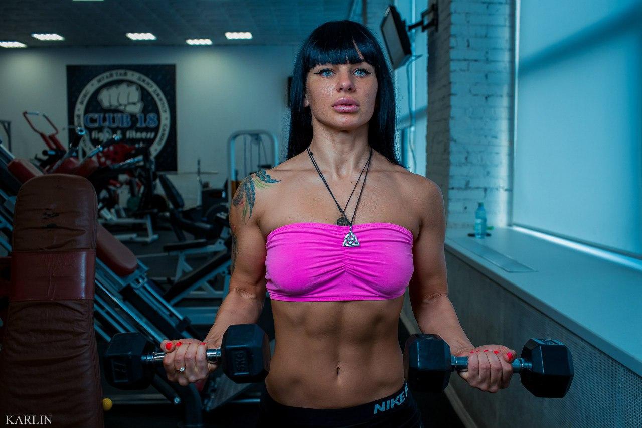 работа в москве фитнес инструктором без опыта
